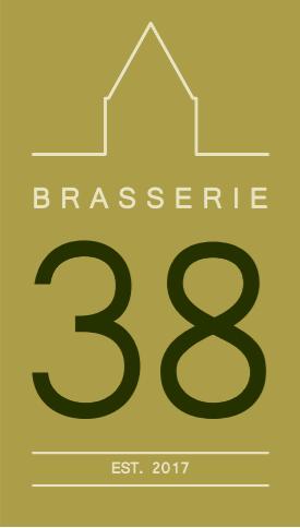 logo-brasserie-38